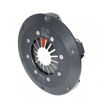 Mécanisme embrayage monodisque 184mm AP Racing CP7381 - 160Nm