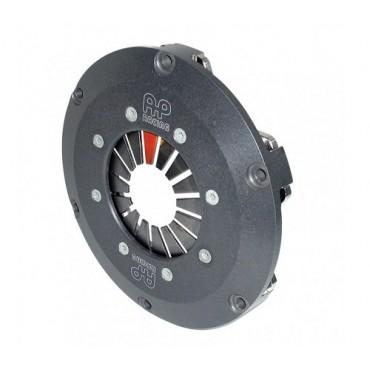 Mécanisme embrayage monodisque 184mm AP Racing CP7381 - 259Nm