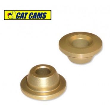 Coupelle de ressort de soupape CAT CAMS Peugeot moteur XU10J4-RFY