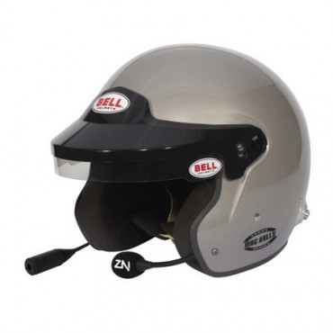 Casque Bell MAG-Rally
