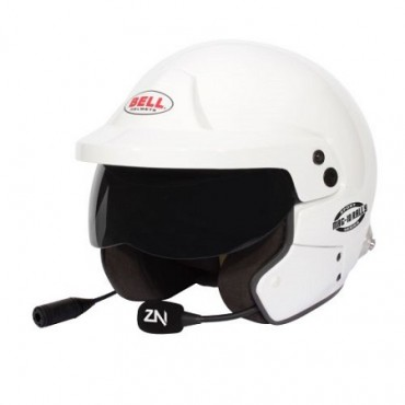 Casque Bell MAG-10 Rally Sport