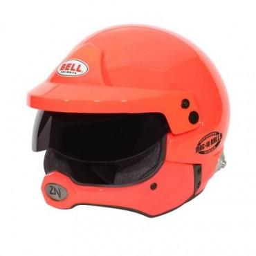 Casque Bell MAG-10 Rally Pro Orange