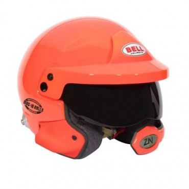 Casque Bell MAG-10 Rally...