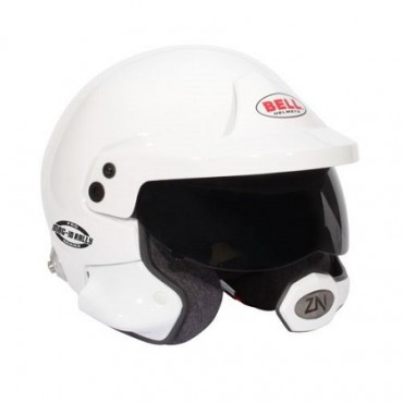 Casque Bell MAG-10 Rally Pro