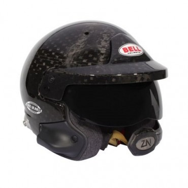 Casque Bell MAG-10 Rally Pro Carbone
