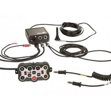 Radio STILO DG-30