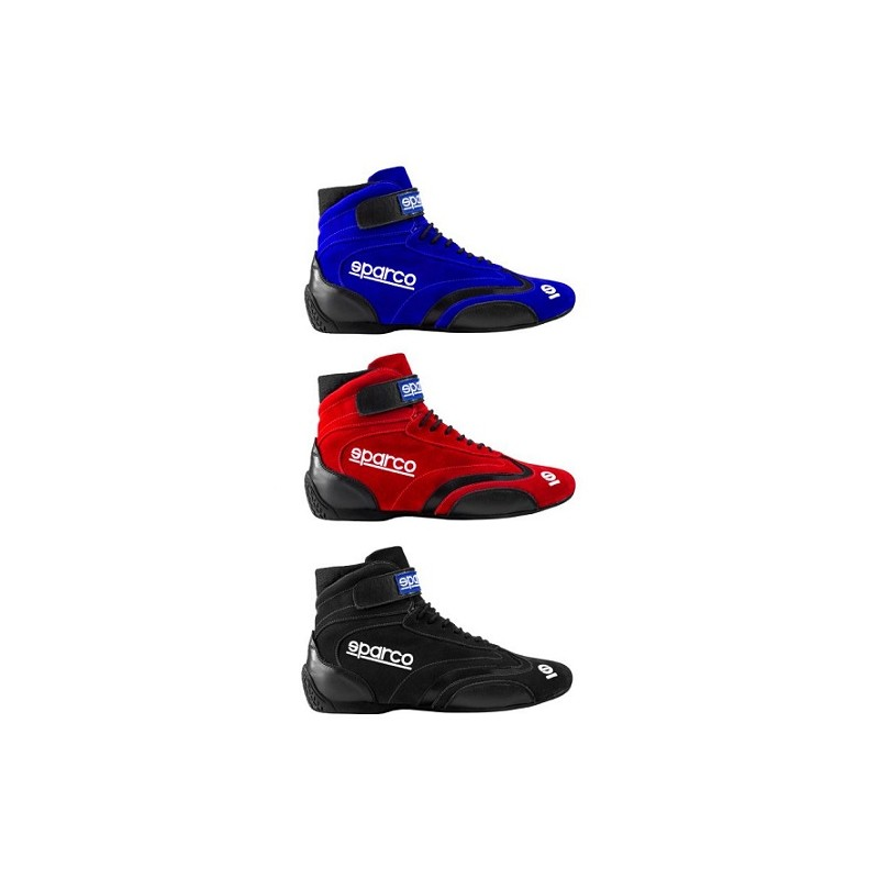 Bottines SPARCO Top