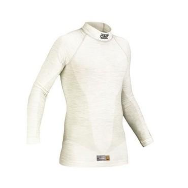 Tee-Shirt OMP One