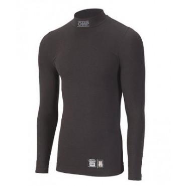 Tee-Shirt OMP Tecnica