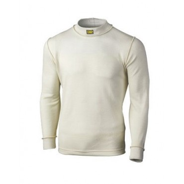 Tee-Shirt OMP Soft