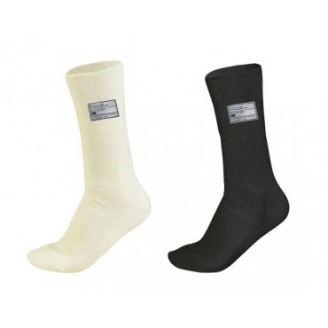 Chaussettes OMP One