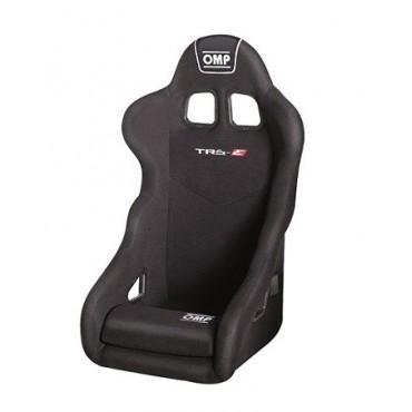 Baquet OMP TRS-E - XL