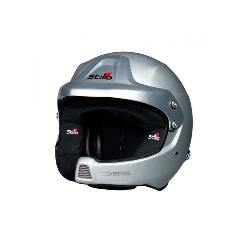 Casque STILO WRC DES RALLY Composite
