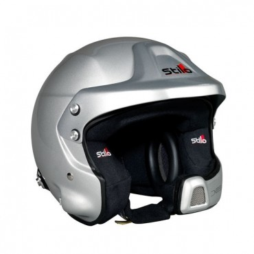 CASQUE FIA JET STILO WRC...