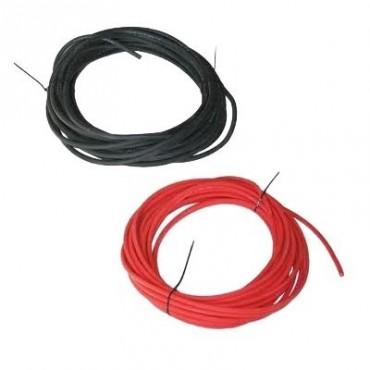 Câble Batterie 10mm, masse - démarreur