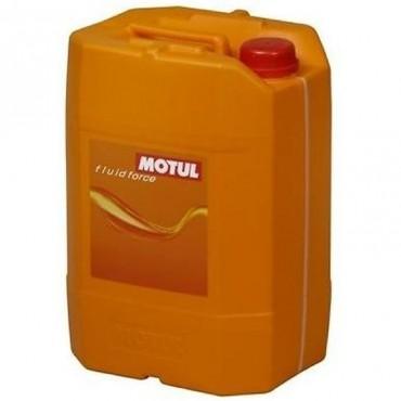 Huile moteur MOTUL 300V 15W50 Compétition 20 litres