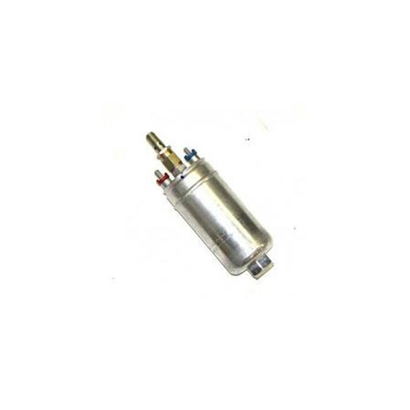 Pompe à essence Sytec type Bosch 044 Débit 200 litres/h