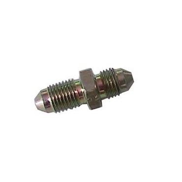 adaptateur Mâle / Mâle 3/8 UNF convexe long