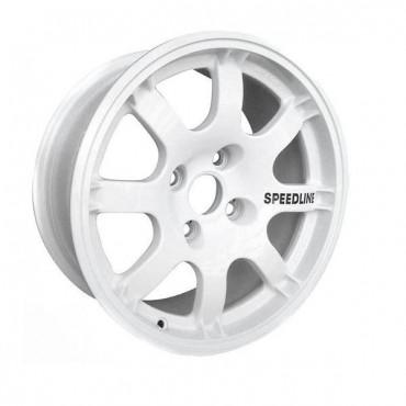 Jantes Speedline SL 434 (205 - 309 Groupe A)
