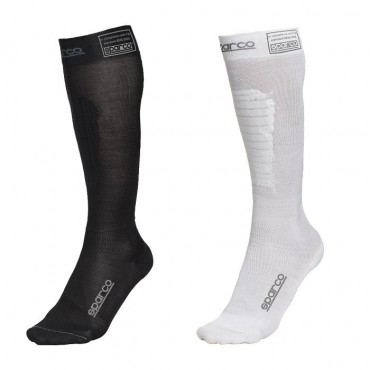 Chaussettes SPARCO Shield RW-9
