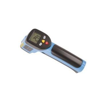 Pyromètre infrarouge LASER -50°C à 650°C