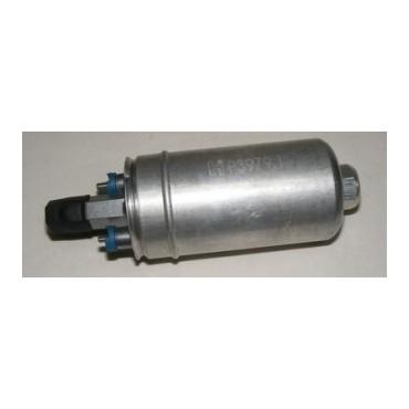 Pompe à essence SYTEC type Bosch 4979 Débit: 165 l/heure