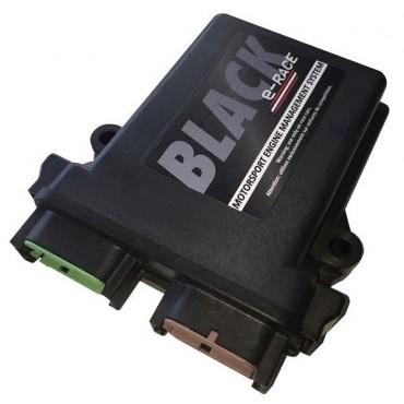 Boitier Electronique E-RACE Black