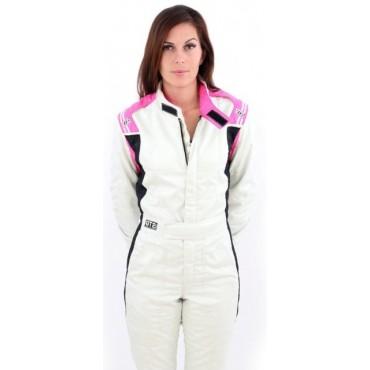 COMBINAISON GT2I GIRL FIA