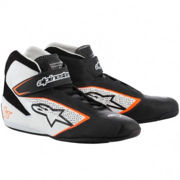 Bottines ALPINESTARS Tech-1 T