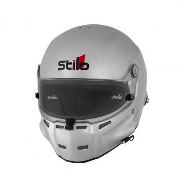 Casque FIA Intégral STILO ST5F Composite, SNELL SA2015