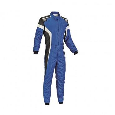 Combinaison FIA OMP Tecnica-S