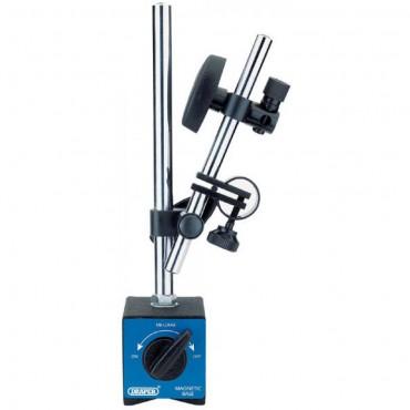 Support Magnétique Comparateur