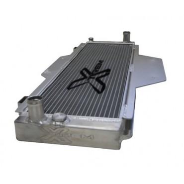 Radiateur alu Alpine A310 V6