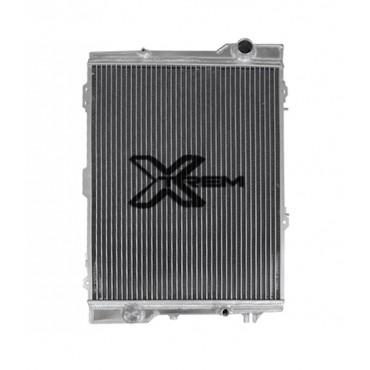 Radiateur alu Audi S2