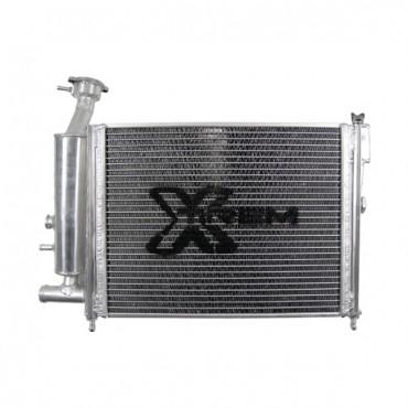 Radiateur tout alu Citroën AX Sport, AX GT et AX GTi