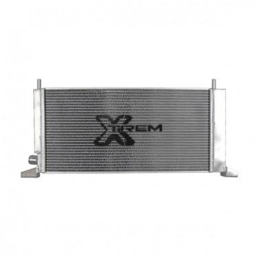 Radiateur alu Ford Escort MK4 XR3i