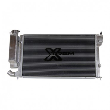 Radiateur alu Peugeot 306 2.0 S16 - Gros volume