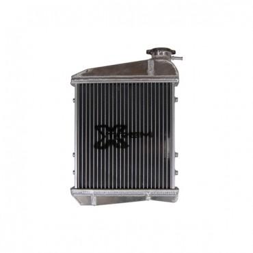 Radiateur alu Austin Mini 1000