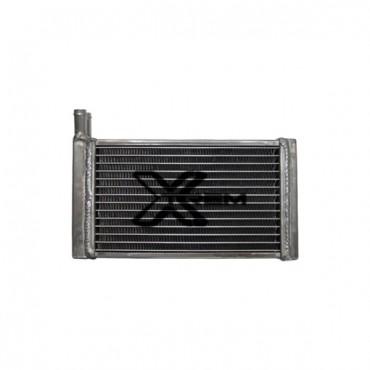 Radiateur chauffage alu Volkswagen Golf 1 GTi