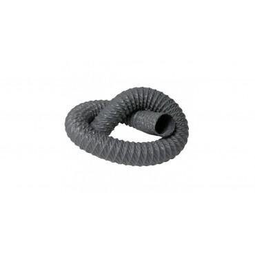 Gaine PVC Chauffage SIROCO BALI et MINOX