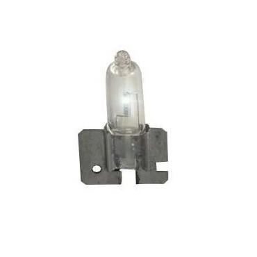 Ampoules Halogène H2 Haute Puissance