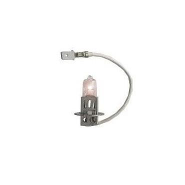Ampoules Halogène H3 Haute Puissance