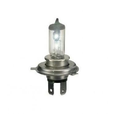 Ampoules Halogène H4 Haute Puissance
