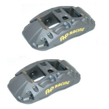 Etriers de Frein AP RACING 4 Pistons CP6720