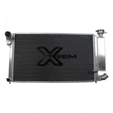 Radiateur refroidissement alu Citroën Xsara 2.0i 16S VTS 167
