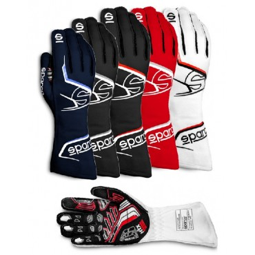 Gants SPARCO ARROW