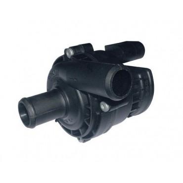 Pompe à eau électrique d'appoint Bosch 16.6L / 12v