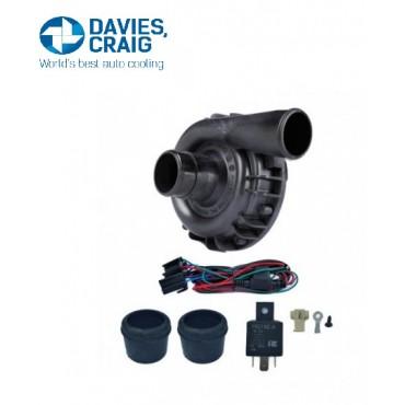 Pompe à eau électrique 115L / 12v