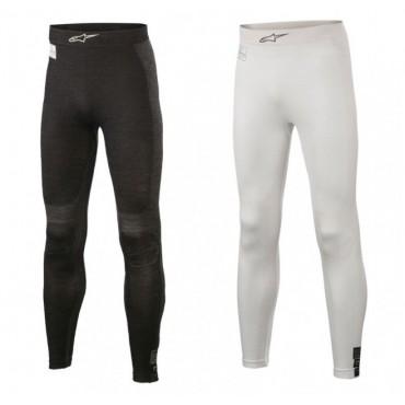 Pantalon Alpinestars ZX Evo V2