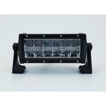 Barre LED HTX-PRO 36w